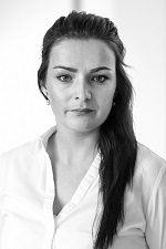 Madeleine Becker